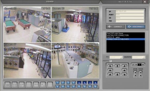 Samsung Güvenlik Kamera Fiyatları  Desilyon Güvenlik Kamera Sistemleri İstanbul Güvenlikte Etkili Çözüm  Samsung Güvenlik Kamera Fiyatları