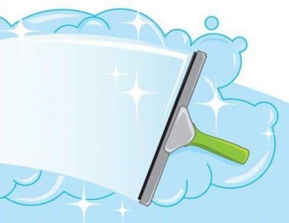 Ataşehir  Ev Temizlik Şirketi, Tutku Temizlik İle Evleriniz, Villalarınız Pırıl Pırıl  Ataşehir