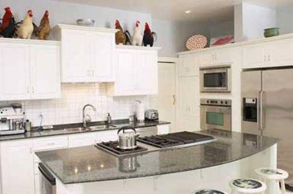 Çekmeköy  Ev Temizlik Şirketi, Tutku Temizlik İle Evleriniz, Villalarınız Pırıl Pırıl  Çekmeköy