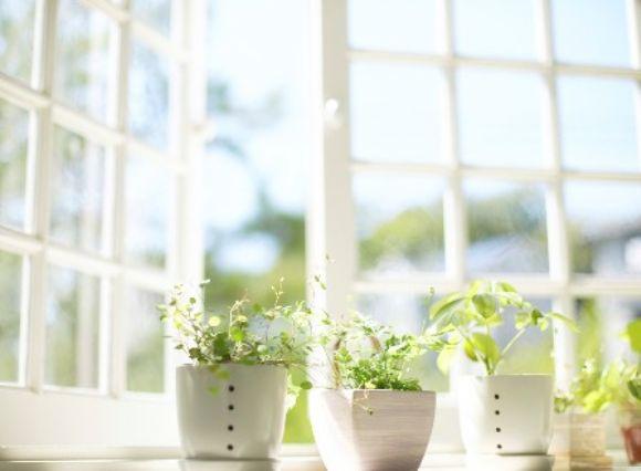 Ataşehir  Ev Temizleme Şirketi, Tutku Temizlik Evleriniz Pırıl Pırıl Ev Temizlik Şirketleri  Ataşehir