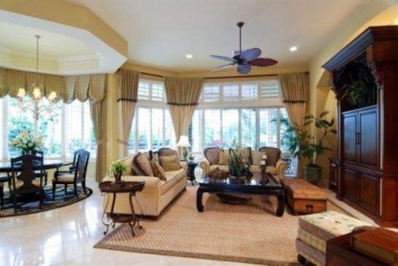 Çekmeköy  Ev Temizleme Şirketi, Tutku Temizlik Evleriniz Pırıl Pırıl Ev Temizlik Şirketleri  Çekmeköy