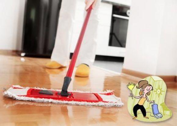 Erenköy  Ev Temizleme Şirketi, Tutku Temizlik Evleriniz Pırıl Pırıl Ev Temizlik Şirketleri  Erenköy