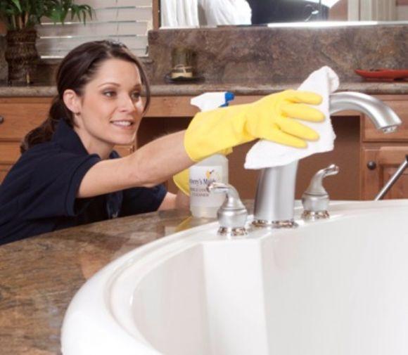 Koşuyolu  Ev Temizleme Şirketi, Tutku Temizlik Evleriniz Pırıl Pırıl Ev Temizlik Şirketleri  Koşuyolu