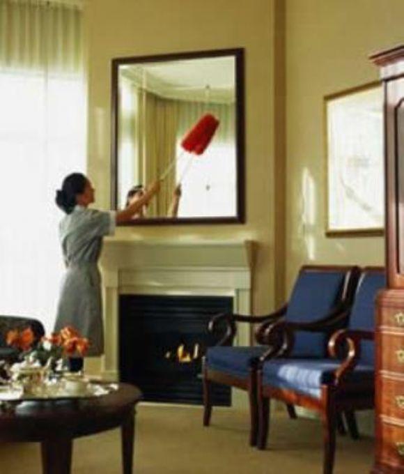 Suadiye  Ev Temizleme Şirketi, Tutku Temizlik Evleriniz Pırıl Pırıl Ev Temizlik Şirketleri  Suadiye