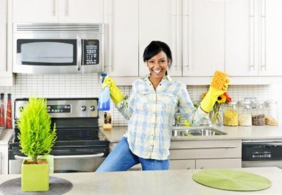 Ümraniye  Ev Temizleme Şirketi, Tutku Temizlik Evleriniz Pırıl Pırıl Ev Temizlik Şirketleri  Ümraniye