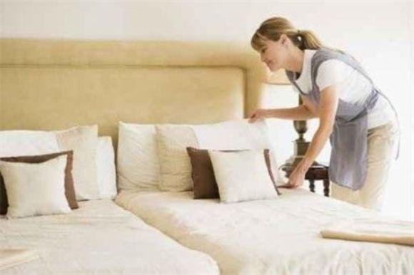 Acıbadem  Ev Temizleme Şirketi, Tutku Temizlik Evleriniz Pırıl Pırıl Ev Temizlik Şirketleri  Acıbadem