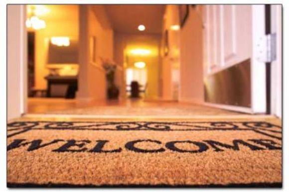 Aksaray  Ev Temizleme Şirketi, Tutku Temizlik Evleriniz Pırıl Pırıl Ev Temizlik Şirketleri  Aksaray