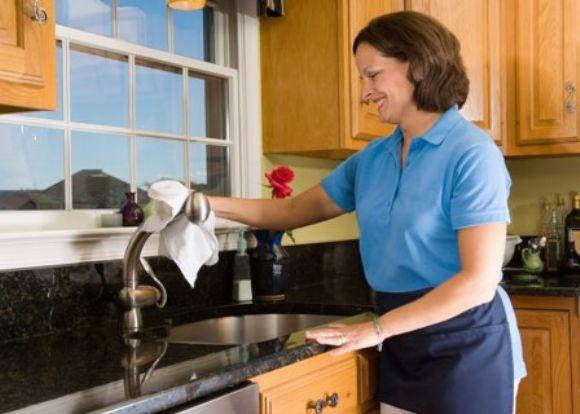 Maltepe  Ev Temizleme Şirketi, Tutku Temizlik Evleriniz Pırıl Pırıl Ev Temizlik Şirketleri  Maltepe
