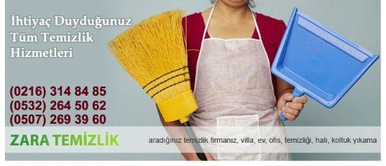 İnşaat Sonrası Temizlik Şirketleri 0216 365 15 58 İnşaat Sonrası Temizlik, İnşaat Sonrası Ev Temizliği