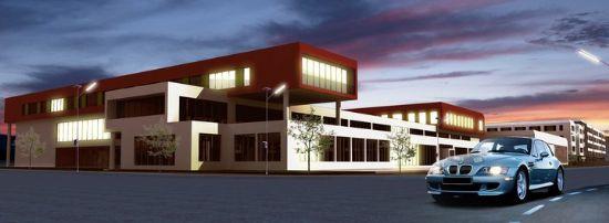 İç Mimarlık Dekorasyon Mimarlık Ofisleri İstanbul