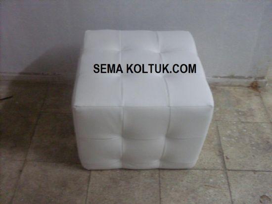 Sema Ev Koltuk Puf Sandıklı Sandıksız Bazalı Kare Dikdörtgen Yuvarlak Modellerimiz Mevcuttur.