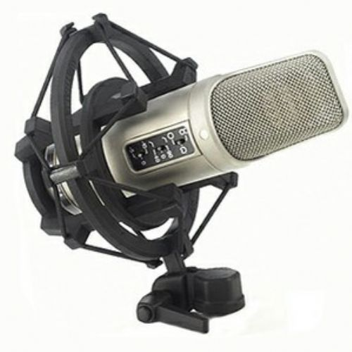 Koşuyolu Seslendirme Anons Sistemleri 0216 343 63 50 Koşuyolu