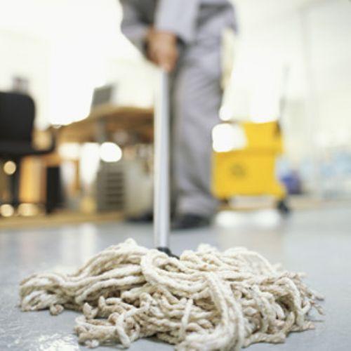 Şerifali Temizlik Şirketi 0216 414 54 27 Anadolu Yakası Ayışığı Temizlik Şirketi Şerifali