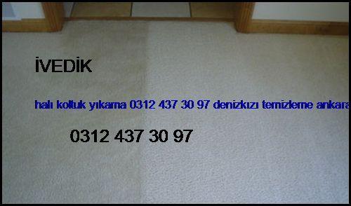 İvedik Halı Koltuk Yıkama 0312 437 30 97 Denizkızı Temizleme Ankara Halı Koltuk Yıkama Şirketi İvedik