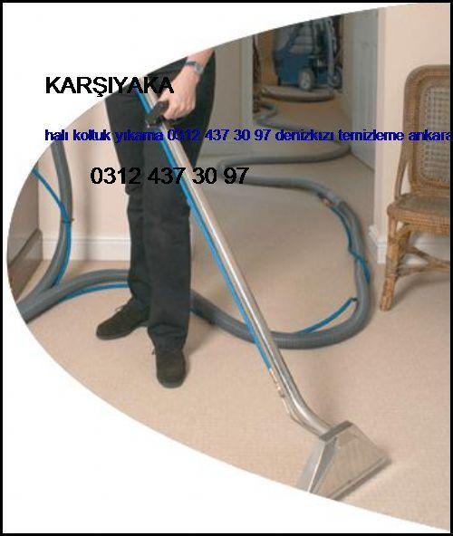 Karşıyaka Halı Koltuk Yıkama 0312 437 30 97 Denizkızı Temizleme Ankara Halı Koltuk Yıkama Şirketi Karşıyaka