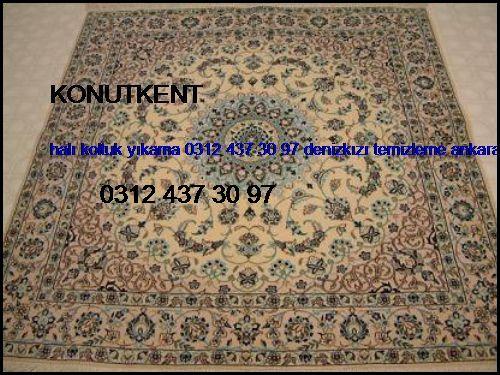 Konutkent Halı Koltuk Yıkama 0312 437 30 97 Denizkızı Temizleme Ankara Halı Koltuk Yıkama Şirketi Konutkent