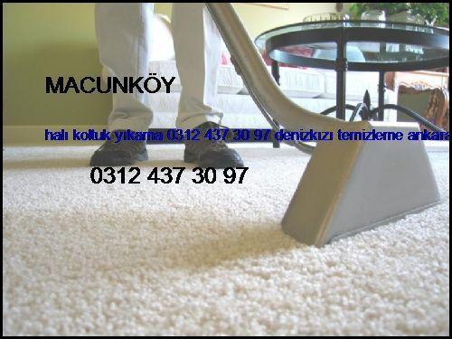 Macunköy Halı Koltuk Yıkama 0312 437 30 97 Denizkızı Temizleme Ankara Halı Koltuk Yıkama Şirketi Macunköy