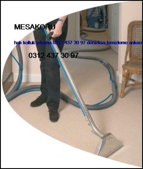 Mesakoru Halı Koltuk Yıkama 0312 437 30 97 Denizkızı Temizleme Ankara Halı Koltuk Yıkama Şirketi Mesakoru
