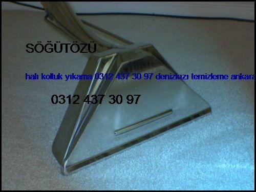 Söğütözü Halı Koltuk Yıkama 0312 437 30 97 Denizkızı Temizleme Ankara Halı Koltuk Yıkama Şirketi Söğütözü