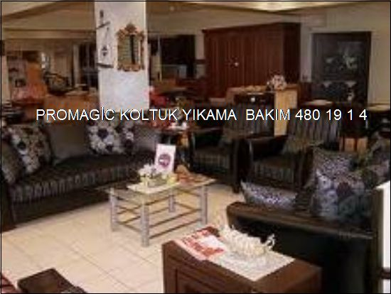 Çilek Koltuk Yıkama Ankara 0531 990 48 71