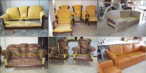 Tabaklar Ofis Koltuk Tamiri 0216 314 60 67 Yılmaz Koltuk Döşeme Koltuk İmalat Tamir Tabaklar