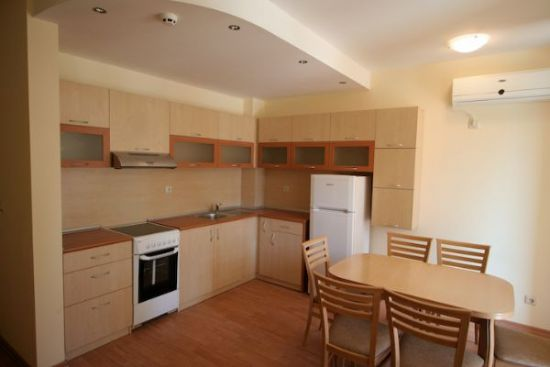 Modern Mutfak Dolapları İmalattan Hesaplı