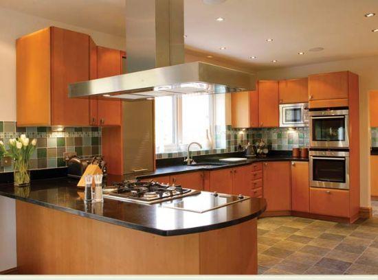 Modern Mutfak Dolapları Mdf Mutfak Dolapları İmalattan Özel Ölçülü Siparişler Yapılır