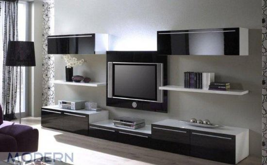 Modern Kaliteli Modoko Kalitesi Tv Ünitesi Kartal Ünite