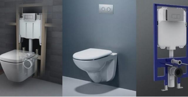 Acıbadem Banyo Tesisat Ustası Vitrifiye Montajı Musluk Lavabo Tamir Ustası