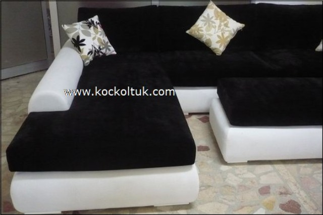 modern koltuk,modern koltuk takımı,rahat koltuk takımı,farklı model koltuk takımı,kaliteli koltuk takımı,imalattan köşe koltuk,modokodan köşe  koltuk,farklı tasarım köşe koltuk takımları
