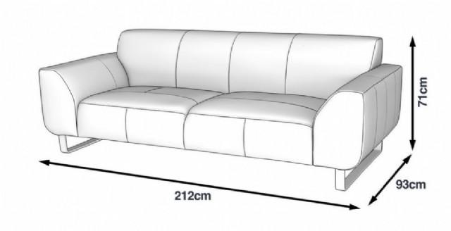 ları deri modern koltuk ofis modelleri deri kanepe modelleri ofis modern