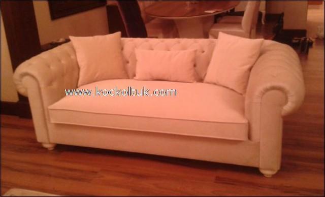 chester koltuk,chester köşe koltuk takımı,koltuk takımları,koltuk,modern koltuk,chester,modoko,masko,imalattan koltuk,koltuk modelleri,koltukcu,imalat