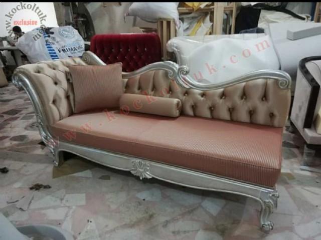 josefin koltuk modelleri, altın varaklı koltuk, klasik koltuk, dekoratif koltuk, istirahat koltukları, koltuk dekorasyonu