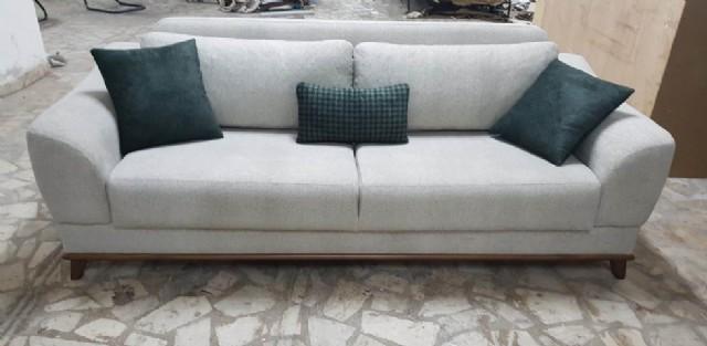 kampanyalı kanepe kanepe koltuk takımı uygun koltuk takımı indirimli ka