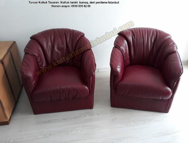 kozyatağı gerçek deri koltuk yüz değişimi, amerikan modeli hakiki deri koltuk yüz değişimi, gerçek deri chester koltuk döşeme, suadiye gerçek deri koltuk yüz değişimi, cekmeköy gerçek deri koltuk boyama, koşuyolu gerçek deri koltuk boyama, erenköy gerçek deri koltuk boyama bakım, ataşehir hakiki deri tekli koltuk boyama, etemefendi gerçek deri koltuk yüz değişimi, kozyatağı gerçek deri koltuk yüz değişimi, erenköy gerçek deri koltuk yüz değişimi, koşuyolu gerçek deri koltuk yüz değişim