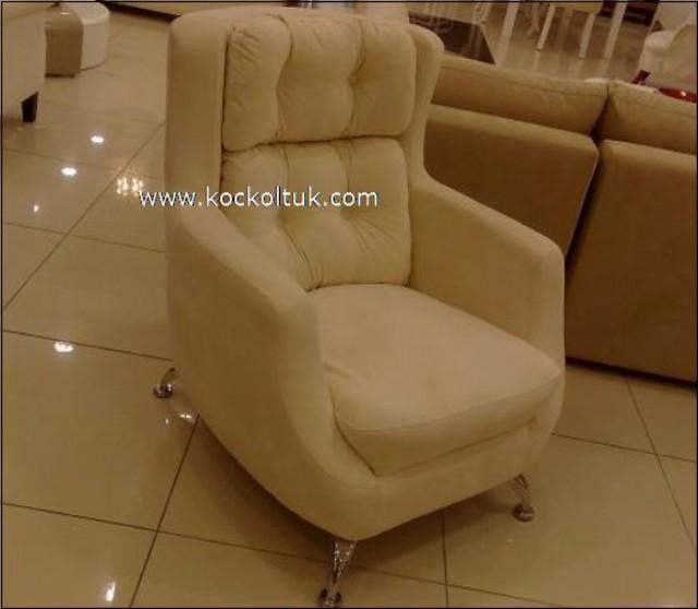 koltuk takımları, modern koltuk takımları, modoko koltuk takımları, koltuk modelleri, koltuk fiyatları, koltuk, oturma gruları, oturma grubu