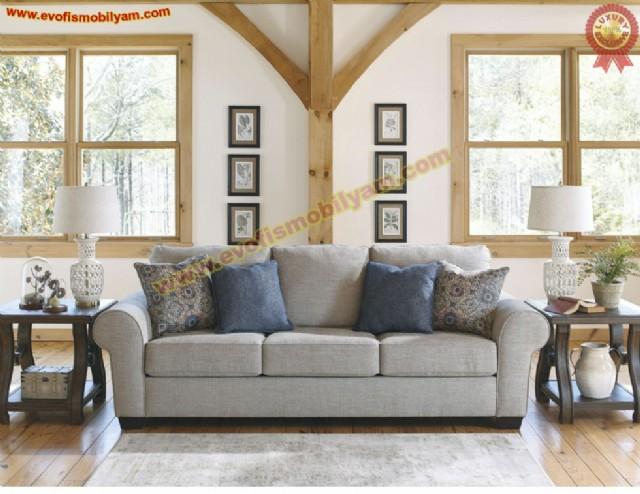 koltuk modeli lüks oturma grubu amerikan koltuk modelleri luxury sofa s
