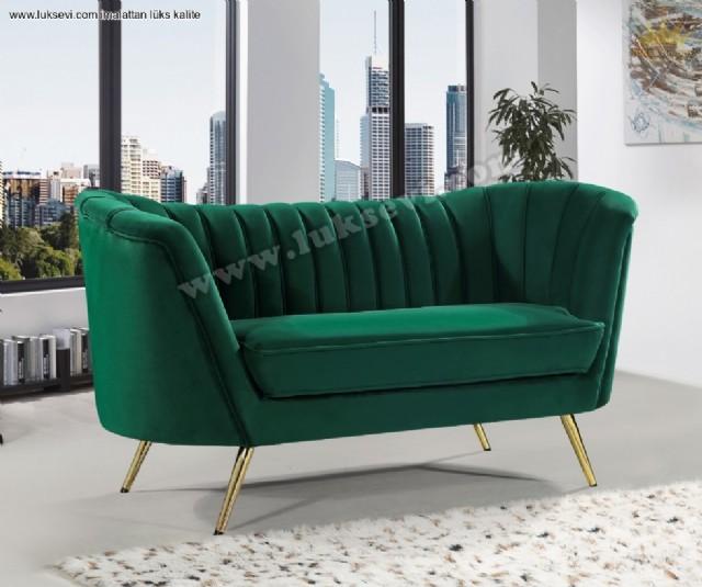 koltuk takımları, modern koltuk takımları, lüks koltuk takımları, dilimli koltuk takımları, artificial intelligence sofa set, luxury modern living room design, modoko koltuk takımları, konforlu koltuk takımları, şık koltuk takımları