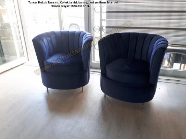 koltuk modelleri ümraniye kanepe modelleri koltuk modelleri modern koltu
