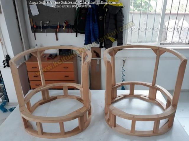 koltuk modelleri tekli koltuk modelleri ümraniye