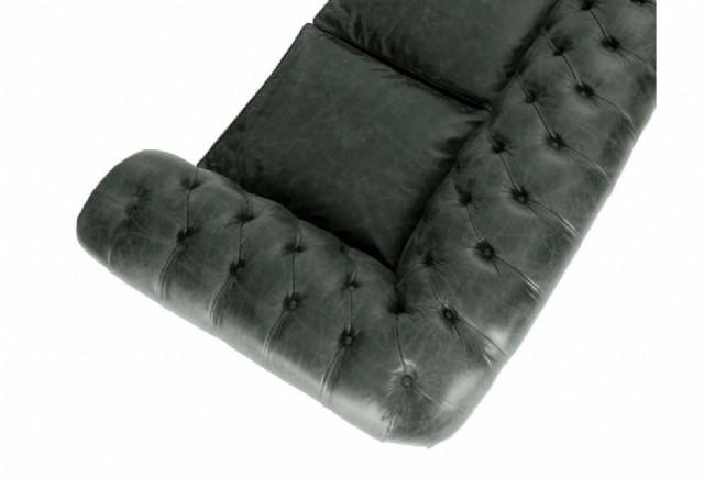 eri chesterfield koltuk takımlar iki kişilik kanepe modeli