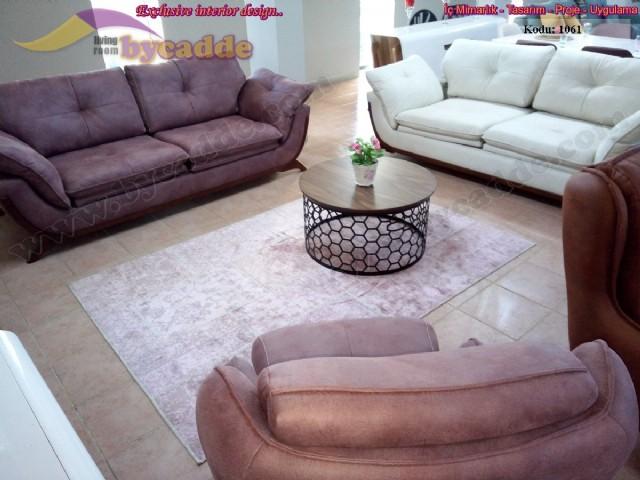 oturma odası tasarımları, oturma grupları, köşe koltuk modelleri, koltuk takımları, modern oturma grupları, yataklı oturma grupları, sandıklı koltuk modelleri, oturma odası dekorasyonu