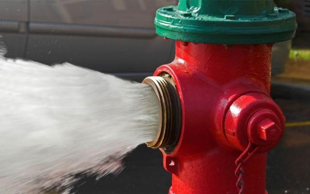 Ataşehir Yangın Tesisatçısı Ustası Bakım Onarım Servisi