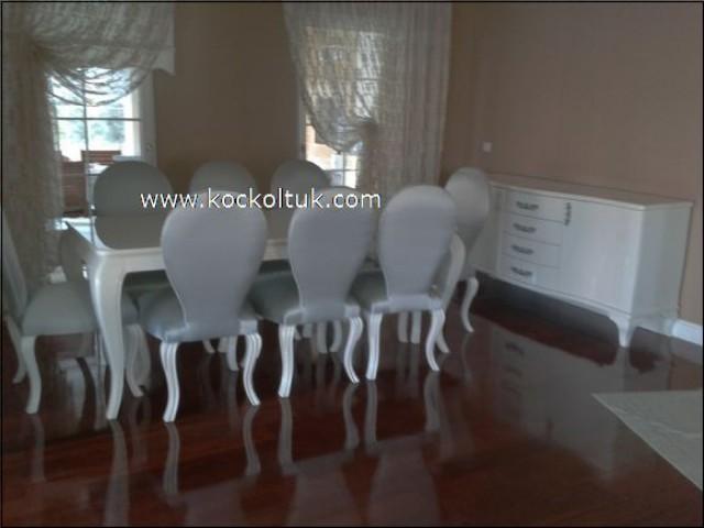 avangard masa ve sandalye,modern masa ve sandalyeler,klasik masa ve sandalyeler,sandalye masa modelleri,imalattan sandalye ve masalar, yemek masa ve sandalyeleri