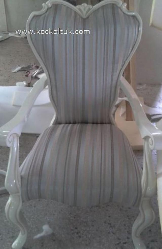 avangarde koltuk takımı,chester koltuk takımı,kapitone koltuk takımı,özel koltuk takımı,ölçülü koltuk takımı,modoko koltuk,modoko mobilya,mimari mobilya,iç dekarasyon.