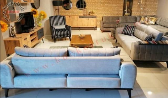 kampanyalı koltuk takımı kampanyalı kanepe kanepe