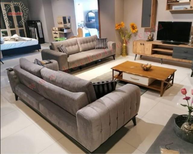 modoko mobilya imalattan koltuk uygun koltuk modern koltuk