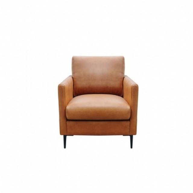 oltuk imalatı modern berjer koltuklar berjer koltuk modeli