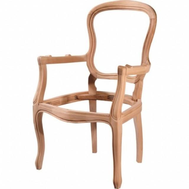 elleri tekli koltuk modelleri minyon berjer koltuk klasik tekli çeşitler