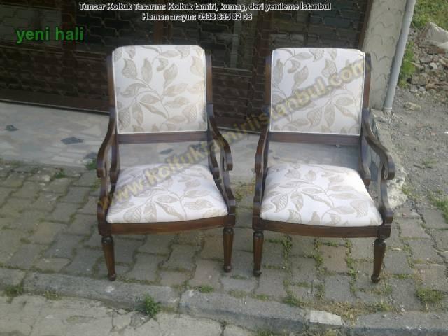 klasik koltuk tamiri, klasik kumaş yenileme, klasik kumaş kaplama, klasik koltuk yüz değişimi, klasik berjer koltuk tamiri, koltuk döşeme, hakiki deri koltuk üretimi,